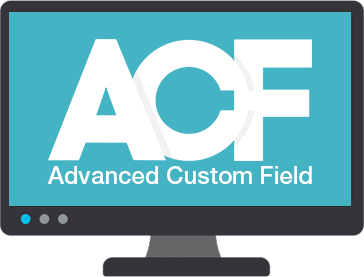 ACF Development