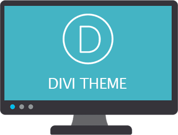 Divi Theme Development