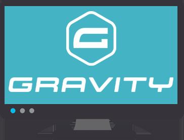 Gravity Form Developer