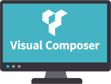 Visual Composer Development