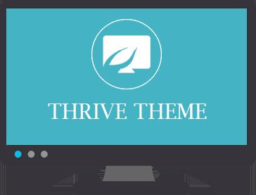 Thrive Development